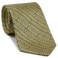 Dot Silk Ties
