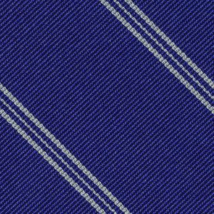 Peterhouse Cambridge Silk Tie #UKU-42