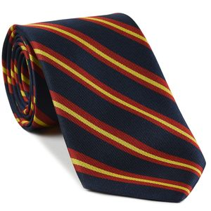 Felsted - Old Boys Silk Tie #OBT-13