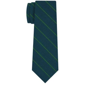 Aldronian - Old Boys Silk Tie #OBT-2