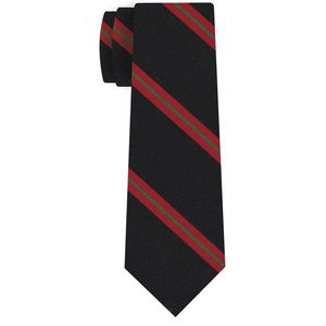 St Edmunds - Old Boys Silk Tie #OBT-24