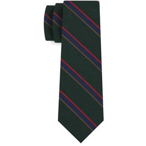 Wykehamist - Old Boys Silk Tie #OBT-27