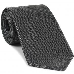 Formal/Wedding Silk tie #12